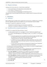 cour d assise definition chemins de fer chapitre 3 dimensionnement des structures d assise