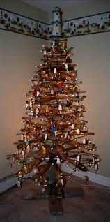 Driftwood Christmas Trees Nz by Discover Shelburne County