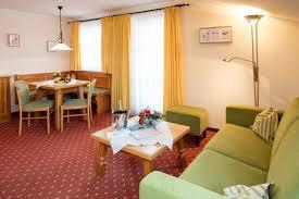 zimmer preise 2018 seehotel wassermann am chiemsee