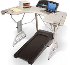 Lifespan Treadmill Desk Dc 1 by Top 10 Best Treadmill Desks Of 2017 Reviews Comparison