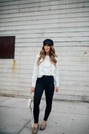 best 25 white ruffle blouse ideas on pinterest white wash bags