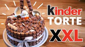 kinderriegel torte wir feiern geburtstag vlog 71