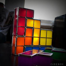 Tetris Stackable Led Desk Lamp India by 133 Best Lighting Images On Pinterest Antique Glass Antique