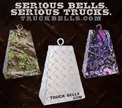 Truck Bells - Home | Facebook Wichita Wings Movie On Twitter Are These Coupons Still Good Kaela Prom Pt 1 Fire Truck Edition Ft Matts Boot Vernon Stuber Crikey_beer Left Turn Racing Molly Sims Pregnant With Third Child Wmya Universal Studios Hollywood 3 Themepark Sushicom Plum Lake Outfitters Home Facebook Local News Wktn Town Media Hurricane Irma Debris Remover Promises More Trucks For Collier County