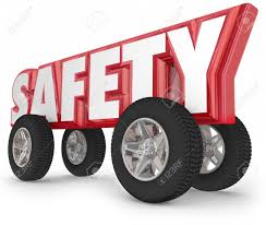 Safety Driving Word With Wheels Or Tires To Illustrate Safe ... Safety Kleen Box Truck Wrap Precision Sign Design In Crash Tests Fords Alinum F150 Is The Safest Pickup 283000 Ford F250 Is British Touring Car Championships Safety Truck Vehicle Size And Weight Motor Carrier Poster Google Search Pinterest Price Tag For Trucking Tops 95 Billion Per Year Fleet Clean About Us Its Our Dna Volvo Trucks Saudi Arabia Leo Burnett Renova Test Autonomous Refuse In Prime Inc Amenities Photo Transportation Y5 6 Meadows Primary School Erb Group Food Security The Industry Blog