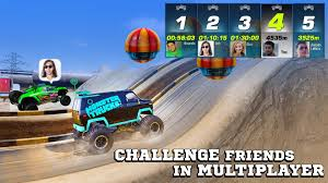 Monster Trucks Racing - Android Games In TapTap | TapTap Discover ... Monster Truck Madness 18 A Legend Hangs It Up Big Squid Rc 2018 Pro Modified Rules Class Information Trigger Racing Stock Photos Jam World Finals 2012 Hlights Mud Trucks And More Planned For Chevron Outdoor Arena Tickets Motsports Event Schedule Games The 10 Best On Pc Gamer 7 Jul Android Games In Tap Discover Gilbert Management Rumble South Australia Redcat 15 Rampage Mt V3 4wd Gas Rtr Orange Free Photo Transport