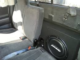 Staticdakota 2003 Dodge Dakota-Crew-CabSport-Pickup-4D-5-1/4-ft's ... Building An Mdf And Fiberglass Subwoofer Enclosure How Its Done 8898 Gmc Sierra Ext Cab Custom Truck Single 12 Lvadosierracom To Build A Under Seat Storage Box Howto 072013 Chevy Silverado 3500hd Extended 10 Ford F150 Crew 0912 Sub Box Dual Bad Ass Cars Trucks Luxury Vehicles Audio Source 360 5761025 Vancouver Wa Car Affordable Club Custom Subwoofer W Pics Dodge Cummins Diesel Forum Specific Bassworx Colorado Blow Through Youtube