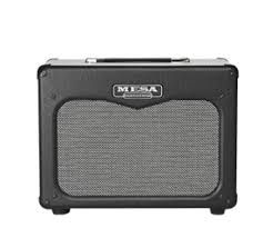 1x10 Guitar Cabinet Dimensions by 1x10 Transatlantic Guitar Amplifier Cabinet Mesa Boogie
