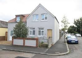 2 Bedroom Houses For Rent by Property For Sale In Mitcham Buy Properties In Mitcham Zoopla