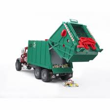 Bruder MACK Granite Garbage Truck - Jadrem Toys Driven Dump Truck Toy Vehicles Truck And Products Kids Globe 60705 Garbage With Light Sound Colored Trash Bins Garbage Toys On White Background Stock First Gear 134 Scale Model Frontload Youtube Im Larger Size Wheeled Play Vehicles Little Lane Cat Caterpillar Charactertheme Toyworld Carrying Case Toys Buy Online From Fishpondcomau Amazoncom Tonka Mighty Motorized Ffp Games Learn Colors Colours For To Promotional Stress Balls Custom Logo 146 Ea Eamartcom Best Dickie Air Pump 1 Per Pack