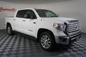 100 Craigslist Charlottesville Va Cars And Trucks For Sale In South Boston VA 24592 Autotrader