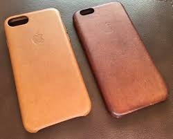 Apple Leather iPhone 7 7 Cases
