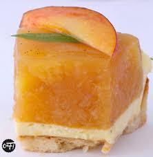 recette pate de cagne maison la tarte aux pêches royale de jeffrey cagnes