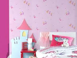 papier peint chambre fille leroy merlin papier peint chambre ado garcon leroy merlin sign 9 radcor pro