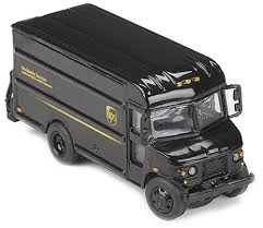 Cheap Ups Delivery Careers, Find Ups Delivery Careers Deals On Line ...