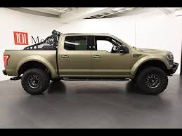 2015 Ford F-150 ADD Baja XT For Sale In Tempe, AZ | Stock #: TR10057 Ivan Ironman Stewarts Baja 1000 Truck Can Be Yours New Trophy For Sale Racedezert Off Road Classifieds Ready To Race Truckclass 8 Cummins Chevy Prunner Rosie Gasoline Powered 15 Large Scale Rc Cars Trucks Amain Hobbies V W Pickup Sale Precious 1970 Volkswagen Beetle Best Image Kusaboshicom Shelby American 700 Edition Raptor Deliver Street First Look At The 2015 700hp Offroad Beast Gallery The Score 2017 Sema Show 2018 Ford F150 For Or Lease Saugus Ma Near Peabody Vin