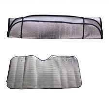 1Pc Casual Foldable Car Windshield Visor Cover Front Rear Block ... Car Window Shade 3 Pack Foldable 20x12 Side Sunshades39x20 Review Of The Dometic Seitz Rv Truck Camper Adventure Sun Shades Lot Windshield Visor Cover Block 6pcs With Storage Bag Golo Custom Rear Wwwtopsimagescom Curtains How Much Does Tting Cost Black For Baby Child Adult Amazoncom Auto Ventshade 94981 Original Ventvisor Shades Dodge Diesel Resource Forums Britax Cling Youtube Static Sunshades 17 X15 Uv Protector Sprinter Van Cversion Diy Salt Sugar Sea