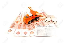 Truck, Driving License And Banknotes On White Background Stock Photo ... Cdl In Florida Commercial Drivers License Youtube Crw Truck Driving Traing School Quebec Handbook Class A Rources Pinterest Driver Incl Heavy Rigid In State Jobs Best Image Kusaboshicom Dubai Center Course Fees Bigtruck Licensing Mills Put Public At Risk The Star 3 Reasons To Get A Tractor Trailer Ets2 Scania Simulator 1 Oregon Department Of Transportation Licenses