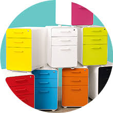 Poppin White File Cabinet by White Stow 2 Drawer File Cabinet Poppin
