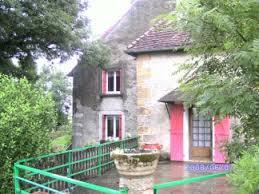 maison a vendre jura vente maison dans le 39 maynal site immobilier gratuit fr
