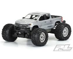 Pro-Line 2019 Chevy Silverado Z71 Trail Boss Body (Clear) (PRO-MT ... Just Trucks 1955 Chevy Stepside 124 Eta 128 Ebay Proline 1978 C10 Race Truck Short Course Body Clear Pickup Ss 5602 1 36 Buy Silverado Red Jada Toys 97018 2006 Chevrolet Another Toy Photo Image Gallery Rollplay 6 Volt Battypowered Childrens Rideon Diecast Scale Models Cars Treatment Please Page 2 The 1947 Present Gmc What Cars Suvs And Last 2000 Miles Or Longer Money