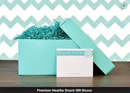 Healthy Office Snacks Delivered by The Solution To Your Snack Problems Simpalo Snacks The