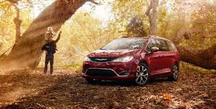 New 2018 Pacifica Lease $299 New 2018 Pacifica Lease 299 Chevy Bolt Ev Chrysler Honda Ridgeline Take 2017 Nactoy Gene Winfields Ford Econoline Custom 11 Truck 2019 L Vs Odyssey Lx Millsboro Cdjr Touring Vmi Northstar Jr271645 Kansas Chrysler Plus 4d Passenger Van In Yuba 2006 Awd Midnight Blue Pearl 645219 Deals Prices Schaumburg Il Towing Service For Ca 24 Hours True Pacifica Hybrid Touring Plus Libertyville Braunability Xt Cversion Test Review Car And Driver