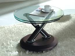 Living Room End Tables Walmart by Coffee Tables Broyhill End Tables Walmart Furniture Living Room
