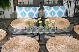 Kirkland Wicker Patio Furniture by 17 Kirkland Wicker Patio Furniture Outdoor Seating Patio