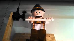 Belt Driven Ceiling Fan Kit by Tips Belt Drive Ceiling Fans Victorian Ceiling Fans Belt