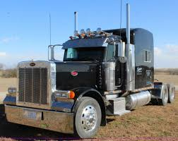 2005 Peterbilt 379 Semi Truck | Item L2396 | SOLD! December ... Best New Cars Under 300 Consumer Reports Photos Truck Stuff Wichita Productscustomization Used For 200 All Inventory Rhode Island Center Sale At Natchez Ford Lincoln In Ms The Top Five Pickup Trucks With The Best Fuel Economy Driving 2013 Man Tgx 35540 Penske Commercial Vehicles Zealand Used Car Under Youtube Kbbcom Awards And 10 Lists Kelley Blue Book Volvo Fancing Trucks Usa New Pm 100 Jib Tonm 133 Vert Reach On 2018 Western Preowned Dealership Decatur Il Midwest Diesel