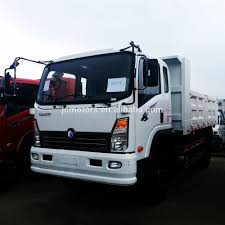 Prices For Tipper Truck Mini Howo Jac Dump Truck 9 Tons - Buy Prices ... China Howo 371 Dump Truck 6x4 Prices Tipper Hot Sale Beiben New Of Pakistan Tractorsbeiben Omurtlak94 Used Truck Prices Nada Buy A Truck And Trailer From Us At An Affordable Prices Junk This Week In Car Buying Hit New High Kelley Blue Book Nikola Corp One Used Trucks For Just Ruced Bentley Services Xcmg Famous Hvan 62 Trailer Head Tractor Gas Boost Bigger Vehicle Sales Fortune Sinotruk A7 8x4 Dump Specifications Pickup Remain Strong Decling Overall Market