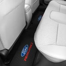 Best > Floor Mats For 2015 RAM 1500 Truck > Cheap Price!