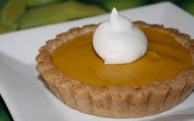 Pumpkin Pie Blizzard Calories Mini by Pumpkin Mousse Pie Sweetly Rawsweetly Raw