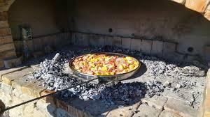 cuisine preparation croatian food a guide trough the croatian cuisine by region