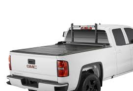 Back Racks/Cargo Carriers/Roof Racks | J&R Upholstery