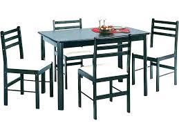 chaise de cuisine ikea chaises de cuisine ikea simple table bar cuisine ikea chaise ikea