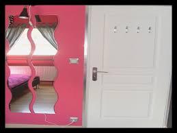 miroire chambre miroir chambre fille 4559 miroir idées