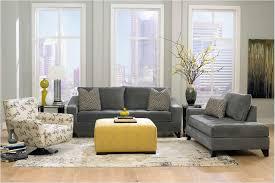 Grey And Purple Living Room by Decor Blue And Purple Wedding Decoration Ideas Sunroom Garage