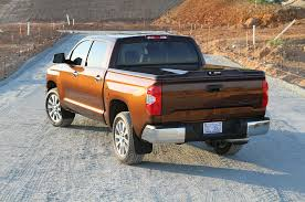 2015 Toyota Tundra Crewmax Bed Cover & Swing Cases Install Photo ... Toyota Tundra Bed Cover With Tool Box Best Truck Resource Undcover Covers Flex Truxport Rollup From Truxedo Tacoma 2015 New Models Cap Toyota Ta A Lb 3rd Gen Tyger Auto Tgbc3t1531 Trifold Tonneau 62018 Diamondback Truck Bed Covers Youtube Soft Rollup For Midsize Pickups With 5 141 Caps Foldacover Factory Store Division Of Steffens Automotive 2014