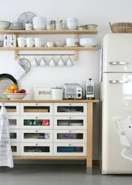 küchenfronten erneuern drei möglichkeiten für ein makeover
