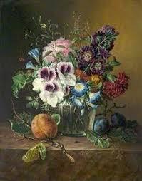 260 best букеты цветов images on Pinterest