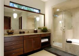 Cwp New River Cabinets modern bathrooms riverside kitchen and bath