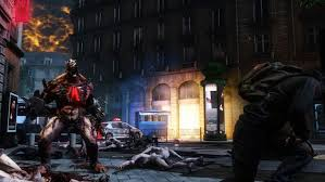 Killing Floor Scrake Support by Killing Floor 2 U0027 Top 10 Tips And Tricks You Need To Know