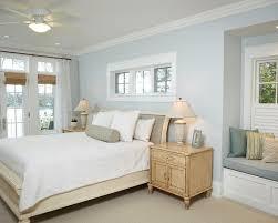 stylish light blue bedroom ideas 1000 ideas about light blue