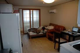 100 Tiny Apartment Layout Decor Entertaining Small Studio Floor