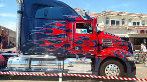Pic Of Models With Truck. You Cam Barely See Them On PRIME : Metalearth Brian Tooley Racing Gen Iiigen Iv Lsx Btr Centrifugal Blower Truck Dash Cameras Australia In Car And Vehicle Cam Newton Suffers Two Lower Back Fractures In Car Crash Nfl Cummins 300 Big Cam Custom Peterbilt Rat Rod Semi Truck Speed Society Amazoncom Brian Tooley Low Lift Truck Cam 48 53 60 Racing Home Facebook Luckiest People Crashes Compilation 2017 Accidents Huge Snow Plows Tons Of Snow Away Taken With 4k Cammp4 Stock Epic Crazy Crashes Archives Road Camwerkz New Van Pte Ltd Pic Models You Barely See Them On Prime Metalearth