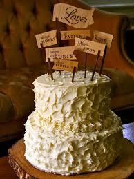 Wedding Cake Topper Ideas