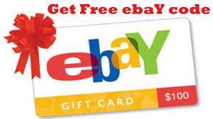Ebay Gift Card Codes - Get Free Ebay Gift Card Coupon Codes ... Ebay July 4th Coupon Takes 15 Off Power Tools Home Goods Code Save On Tech Cluding Headphones Speakers Genos Garage Inc Codes Ebay Bbb Coupons Red Pocket 5gb Year Plan For Att And Sprint 20400 How To Apply Your Promo Code Here At Rosegal By 3 Ways To Buy Without Ypal Wikihow Free Online Arbitrage Sourcing Discounts Honey 5 25 Or More Ymmv Slickdealsnet Any Purchase Herzog Meier Mazda Aliexpress 90 November 2019 Save Big Use Can I Add A Voucher Honey