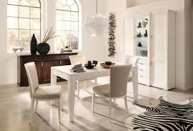 selva sideboard italienische möbel klassische möbel